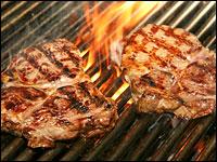 steak200.jpg